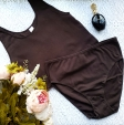 Майка SLEEVELESS TOP комплект
