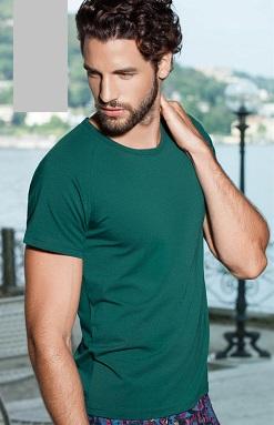 Мужское белье Бруно