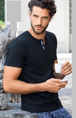 Мужское белье Florian